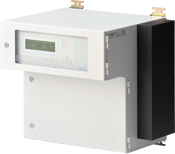 Thermo-FID FE & FE IP65